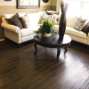 Common Ways You May Be Damaging Your Hardwood Floors